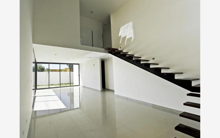 Foto de casa en venta en  , montebello, mérida, yucatán, 1998570 No. 03