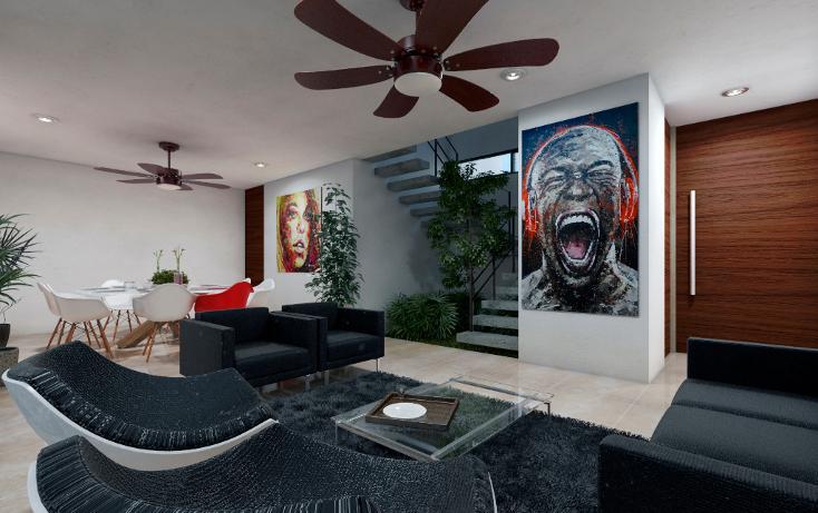 Foto de casa en venta en  , montebello, mérida, yucatán, 2006848 No. 04