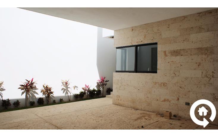 Foto de casa en venta en  , montebello, mérida, yucatán, 2011448 No. 02