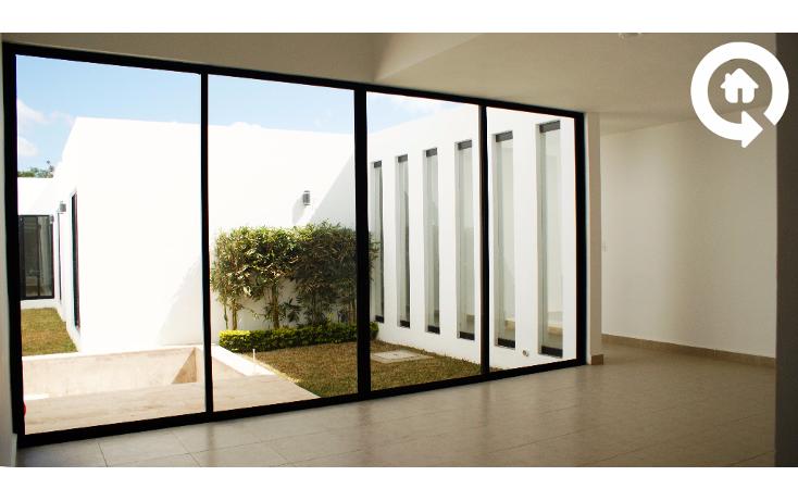 Foto de casa en venta en  , montebello, mérida, yucatán, 2011448 No. 05