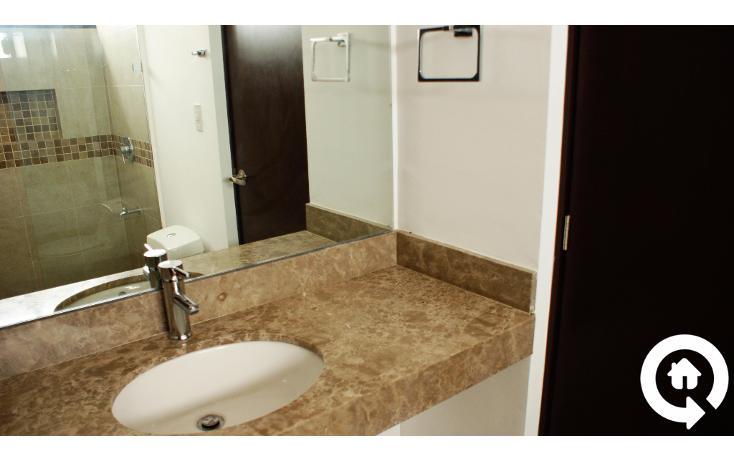 Foto de casa en venta en  , montebello, mérida, yucatán, 2011448 No. 06