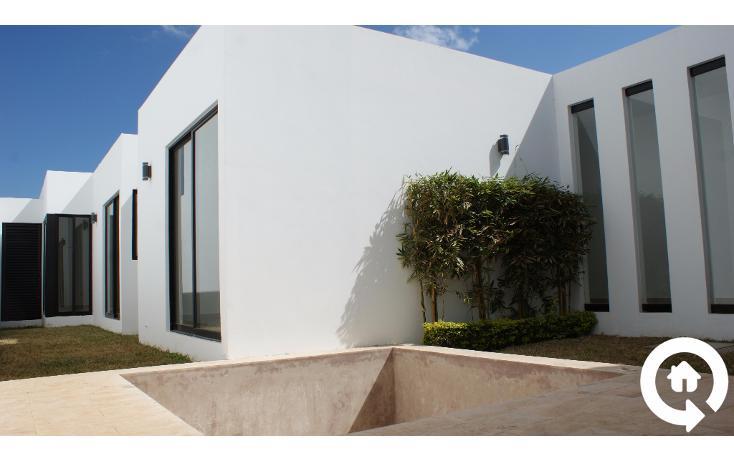 Foto de casa en venta en  , montebello, mérida, yucatán, 2011448 No. 12