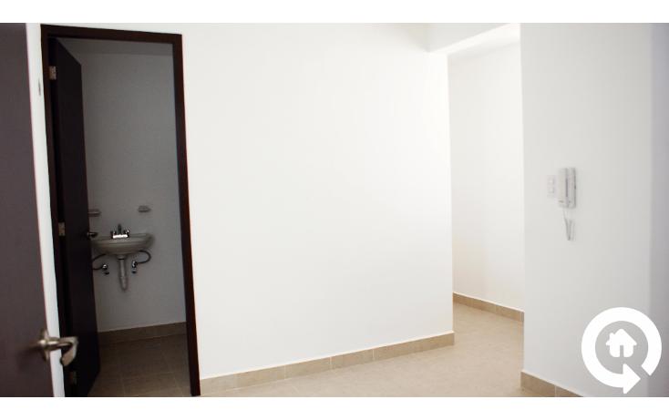 Foto de casa en venta en  , montebello, mérida, yucatán, 2011448 No. 13
