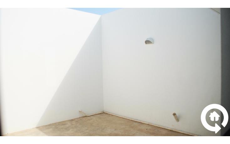 Foto de casa en venta en  , montebello, mérida, yucatán, 2011448 No. 15