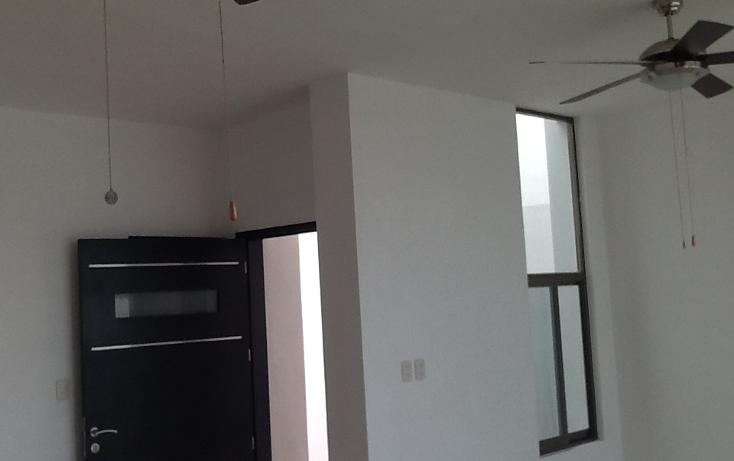 Foto de casa en venta en  , montebello, mérida, yucatán, 2011742 No. 02