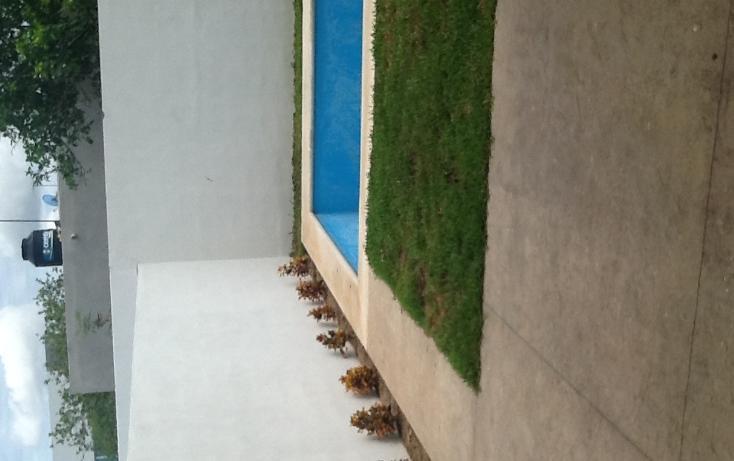 Foto de casa en venta en  , montebello, mérida, yucatán, 2011742 No. 04