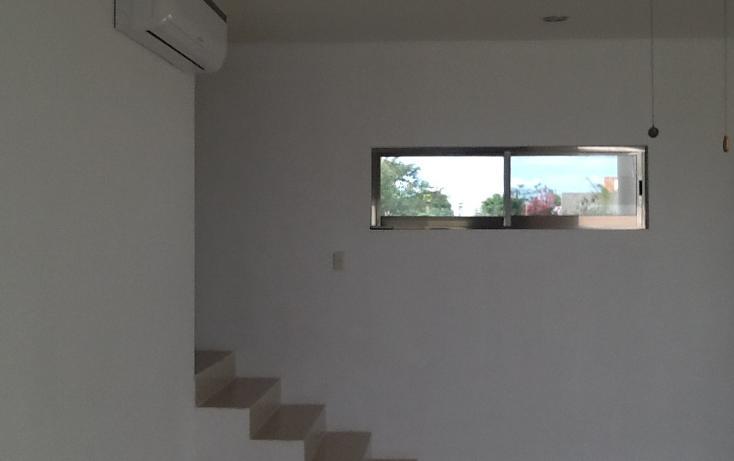 Foto de casa en venta en  , montebello, mérida, yucatán, 2011742 No. 07
