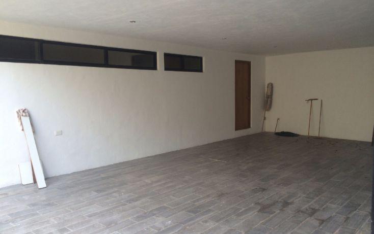 Foto de casa en venta en, montebello, mérida, yucatán, 2014660 no 03