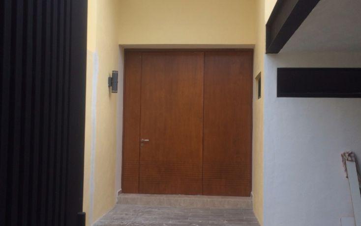Foto de casa en venta en, montebello, mérida, yucatán, 2014660 no 04