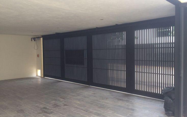Foto de casa en venta en, montebello, mérida, yucatán, 2014660 no 05
