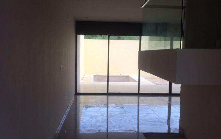 Foto de casa en venta en, montebello, mérida, yucatán, 2014660 no 07