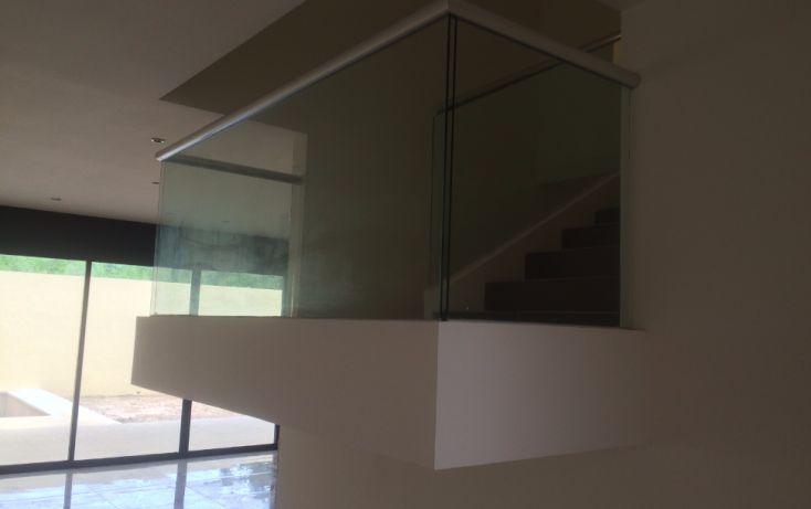 Foto de casa en venta en, montebello, mérida, yucatán, 2014660 no 09
