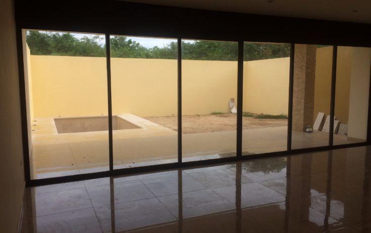 Foto de casa en venta en, montebello, mérida, yucatán, 2014660 no 10
