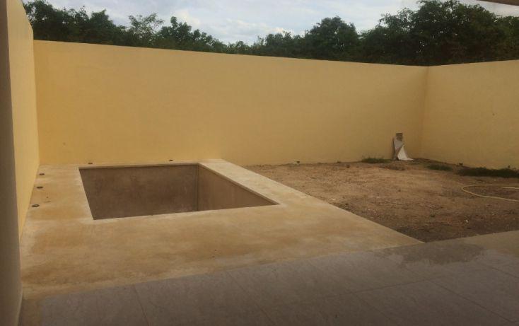 Foto de casa en venta en, montebello, mérida, yucatán, 2014660 no 11