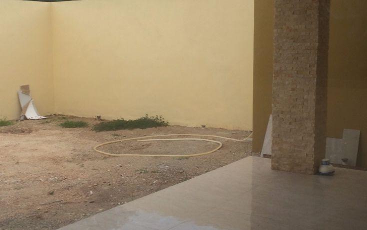 Foto de casa en venta en, montebello, mérida, yucatán, 2014660 no 12