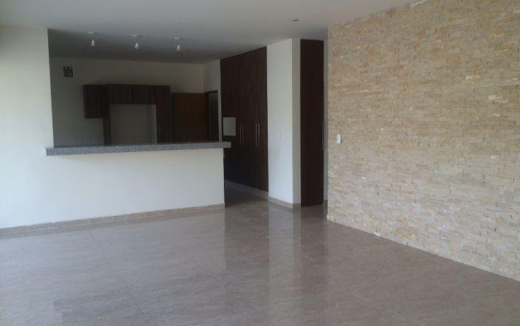 Foto de casa en venta en, montebello, mérida, yucatán, 2014660 no 13