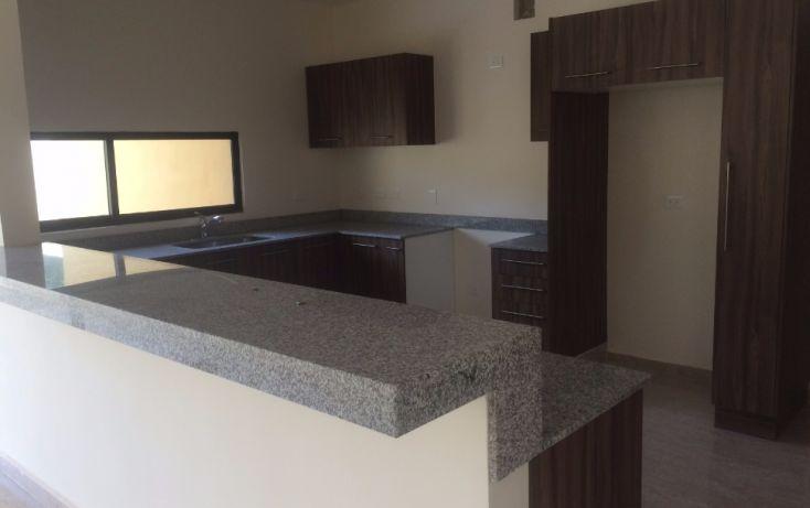 Foto de casa en venta en, montebello, mérida, yucatán, 2014660 no 14