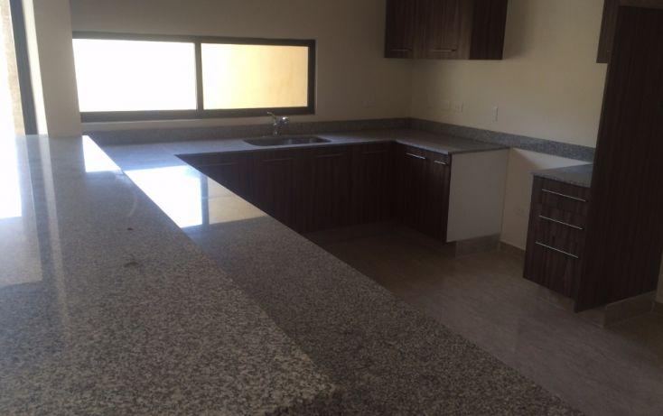 Foto de casa en venta en, montebello, mérida, yucatán, 2014660 no 15