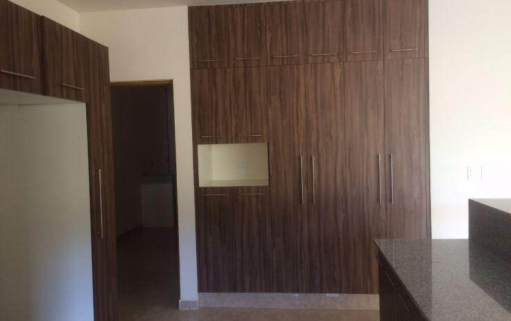 Foto de casa en venta en, montebello, mérida, yucatán, 2014660 no 17