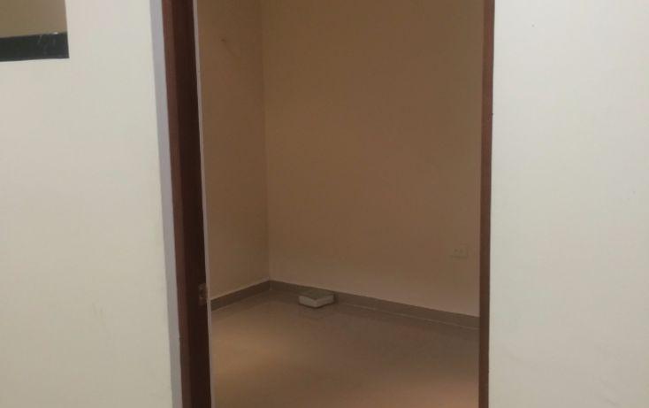 Foto de casa en venta en, montebello, mérida, yucatán, 2014660 no 19