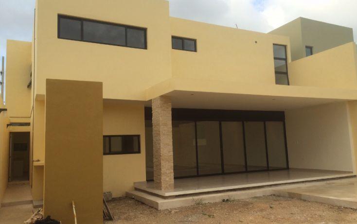 Foto de casa en venta en, montebello, mérida, yucatán, 2014660 no 22