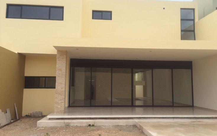 Foto de casa en venta en, montebello, mérida, yucatán, 2014660 no 23