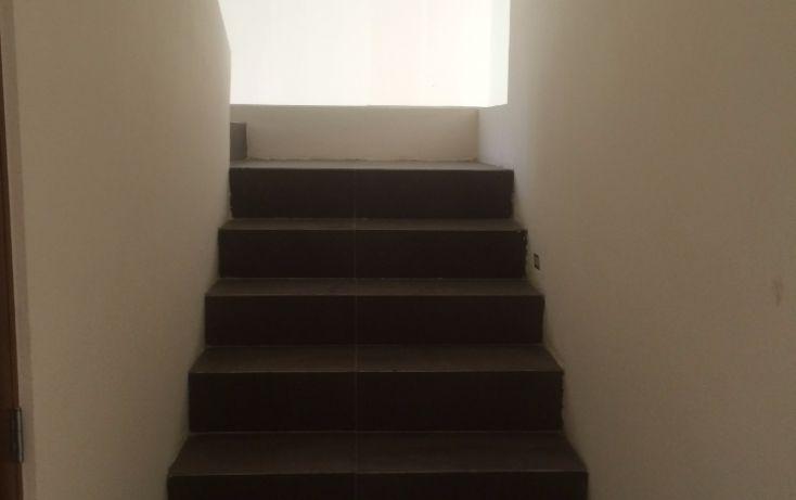 Foto de casa en venta en, montebello, mérida, yucatán, 2014660 no 28