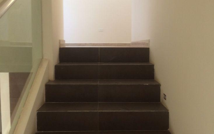 Foto de casa en venta en, montebello, mérida, yucatán, 2014660 no 29