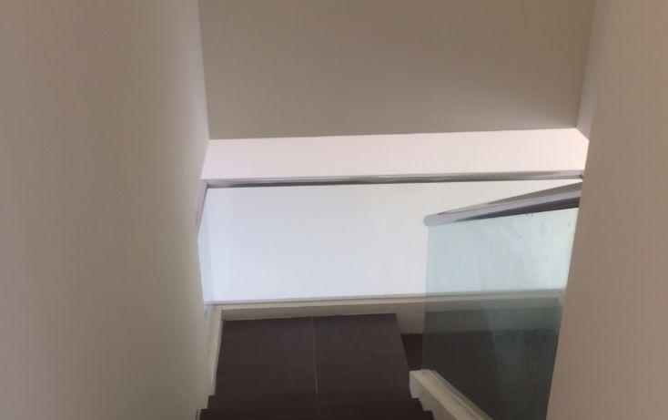 Foto de casa en venta en, montebello, mérida, yucatán, 2014660 no 30