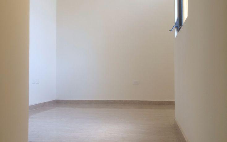 Foto de casa en venta en, montebello, mérida, yucatán, 2014660 no 31