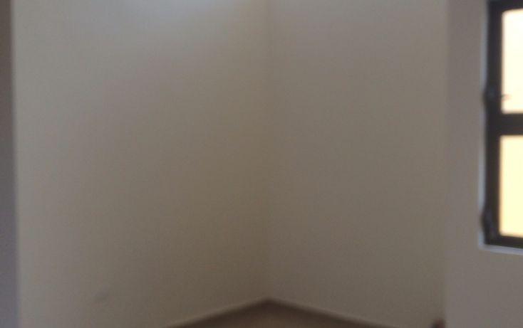 Foto de casa en venta en, montebello, mérida, yucatán, 2014660 no 32
