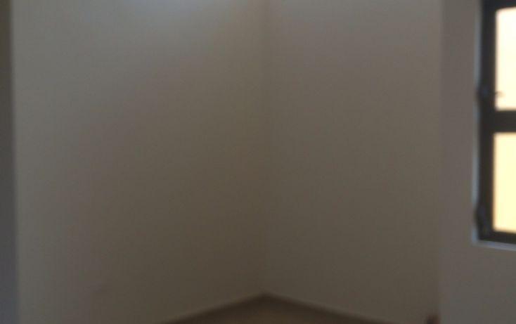 Foto de casa en venta en, montebello, mérida, yucatán, 2014660 no 33