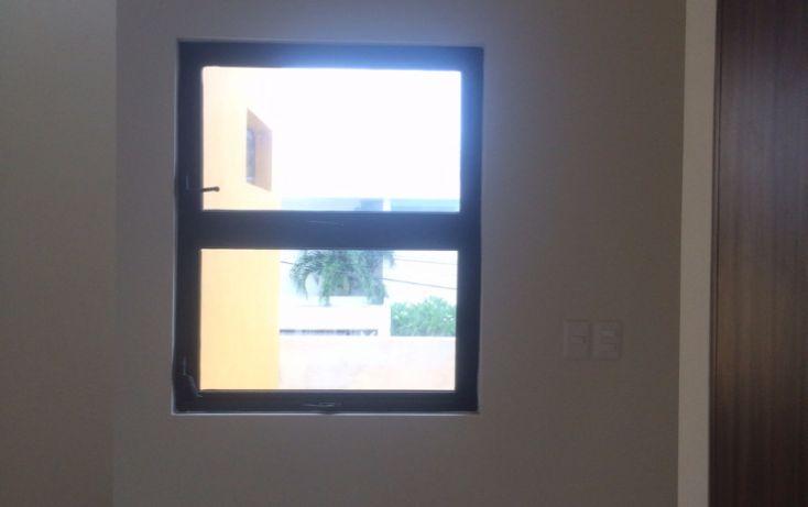 Foto de casa en venta en, montebello, mérida, yucatán, 2014660 no 34