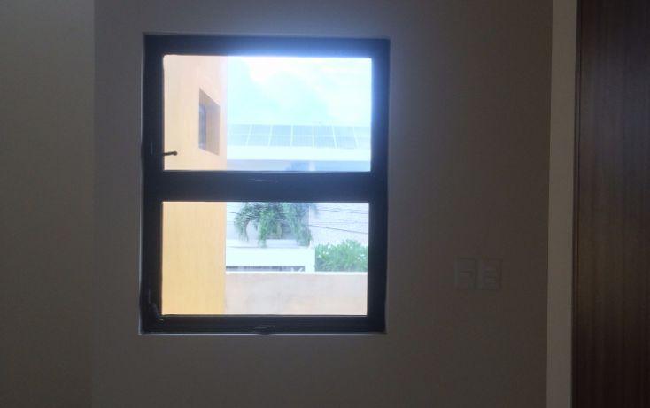 Foto de casa en venta en, montebello, mérida, yucatán, 2014660 no 35
