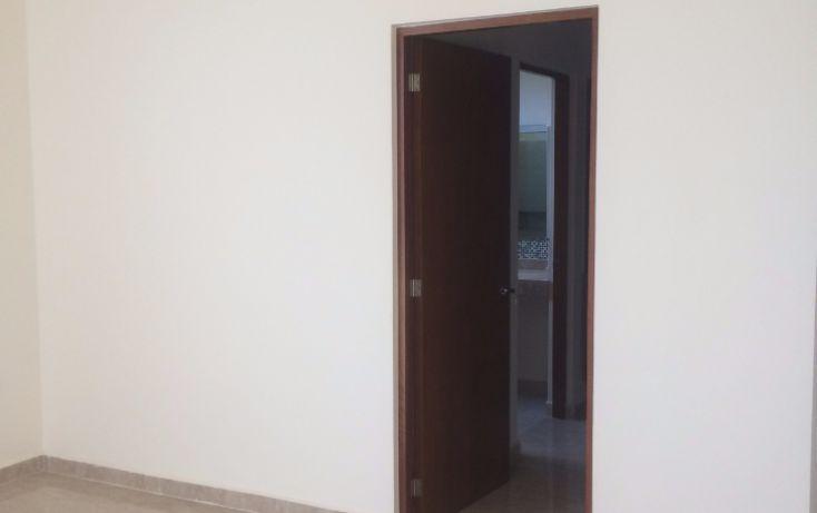 Foto de casa en venta en, montebello, mérida, yucatán, 2014660 no 40