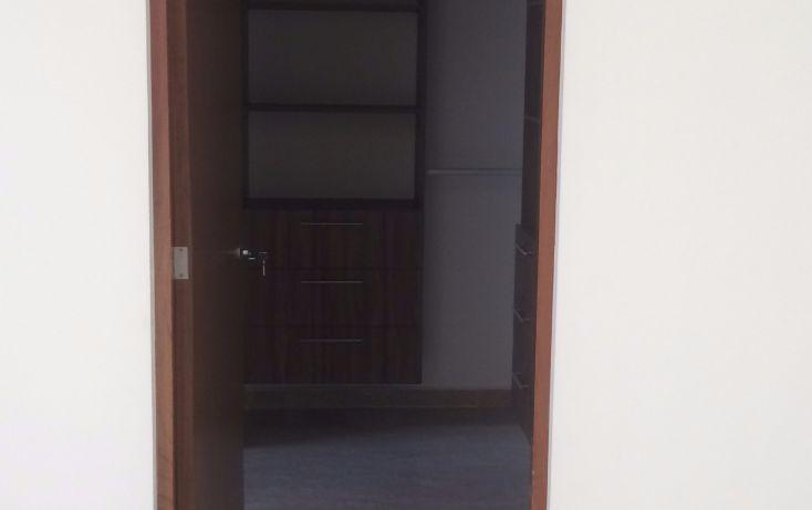 Foto de casa en venta en, montebello, mérida, yucatán, 2014660 no 41