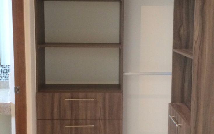 Foto de casa en venta en, montebello, mérida, yucatán, 2014660 no 42