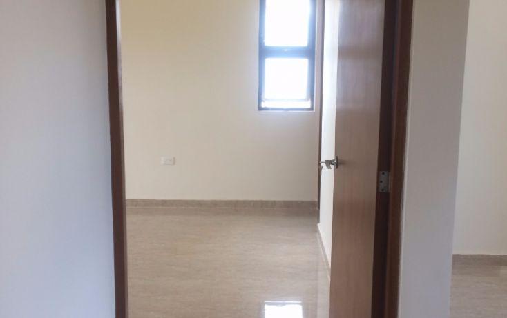Foto de casa en venta en, montebello, mérida, yucatán, 2014660 no 47
