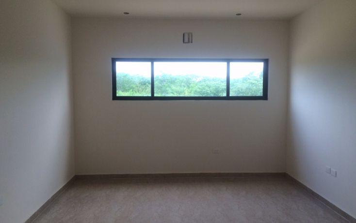 Foto de casa en venta en, montebello, mérida, yucatán, 2014660 no 49
