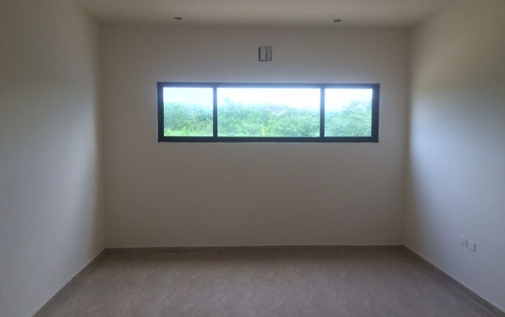 Foto de casa en venta en, montebello, mérida, yucatán, 2014660 no 50