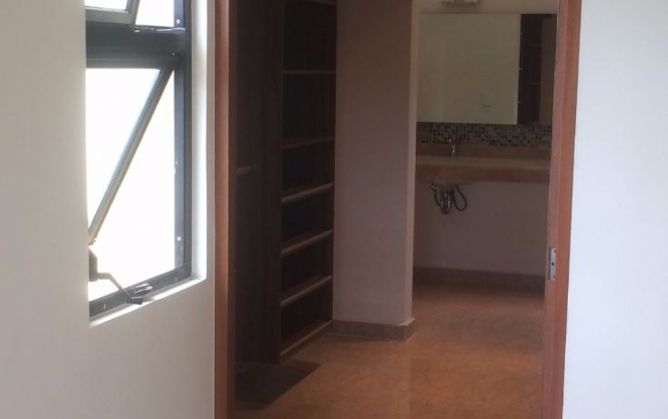 Foto de casa en venta en, montebello, mérida, yucatán, 2014660 no 51