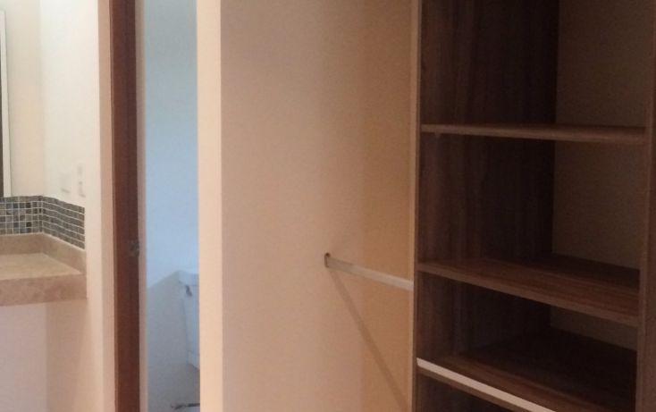 Foto de casa en venta en, montebello, mérida, yucatán, 2014660 no 53