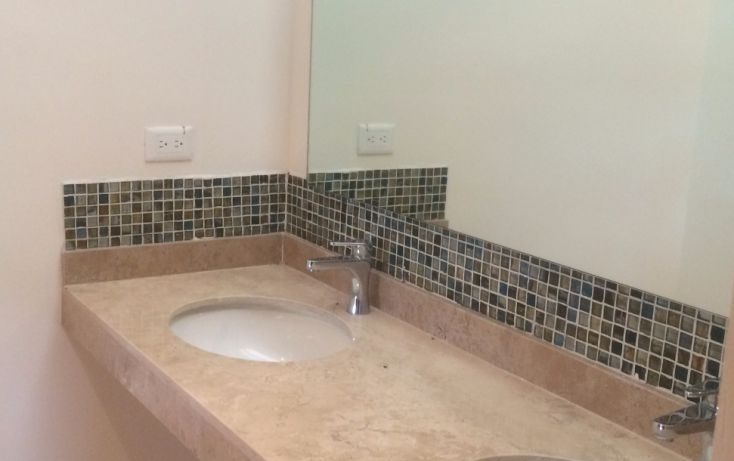 Foto de casa en venta en, montebello, mérida, yucatán, 2014660 no 54