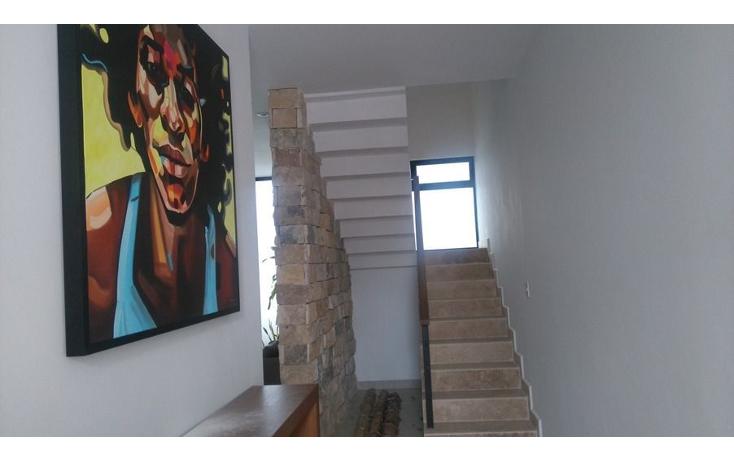 Foto de casa en renta en  , montebello, m?rida, yucat?n, 2015572 No. 02