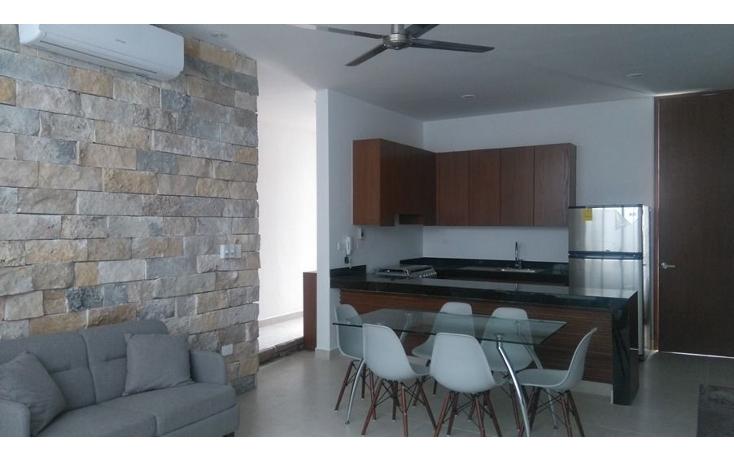 Foto de casa en renta en  , montebello, m?rida, yucat?n, 2015572 No. 03
