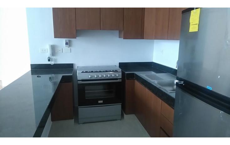 Foto de casa en renta en  , montebello, m?rida, yucat?n, 2015572 No. 05
