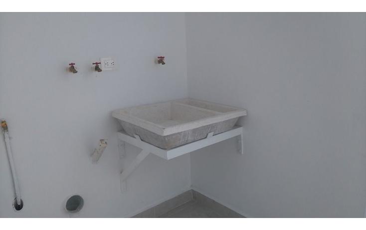 Foto de casa en renta en  , montebello, m?rida, yucat?n, 2015572 No. 07