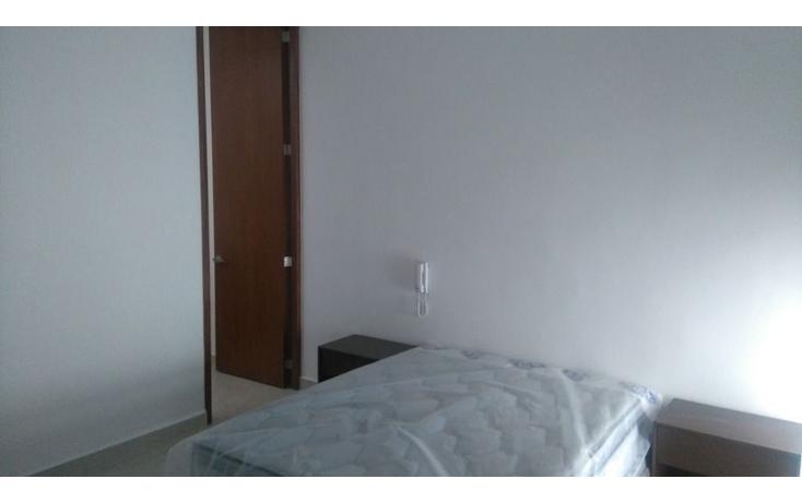 Foto de casa en renta en  , montebello, m?rida, yucat?n, 2015572 No. 09