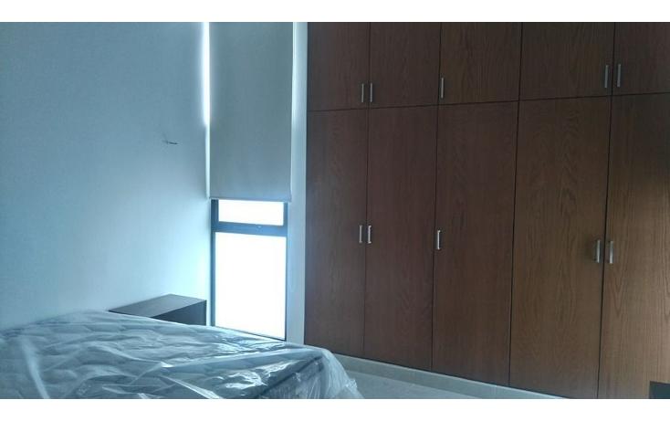 Foto de casa en renta en  , montebello, m?rida, yucat?n, 2015572 No. 12