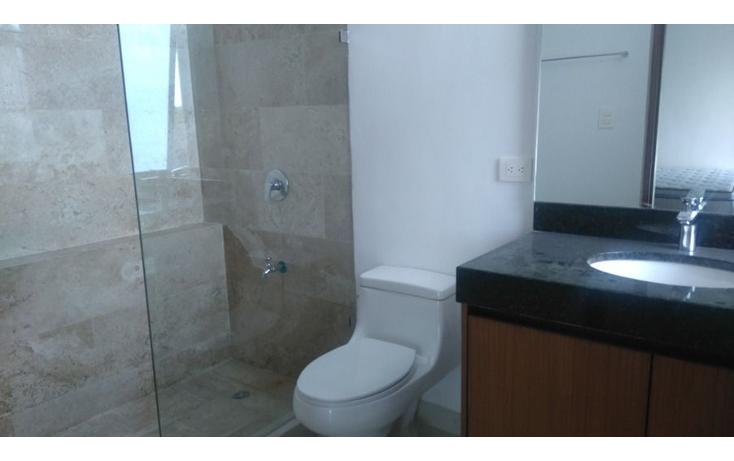Foto de casa en renta en  , montebello, m?rida, yucat?n, 2015572 No. 14